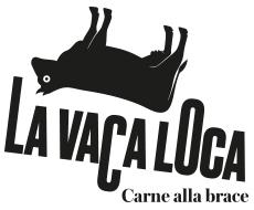Ristorante argentino Piacenza – Grazzano Visconti